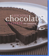 Lusciouschocolate_cover